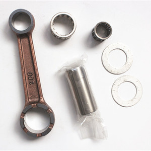 350-00040-0 Connecting Rod Kit