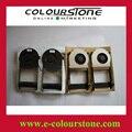 Cor preta Laptop Ventilador de Refrigeração Para Samsung R18 R20 R23 Series MCF-913PAM05-20 cpu cooler para notebook