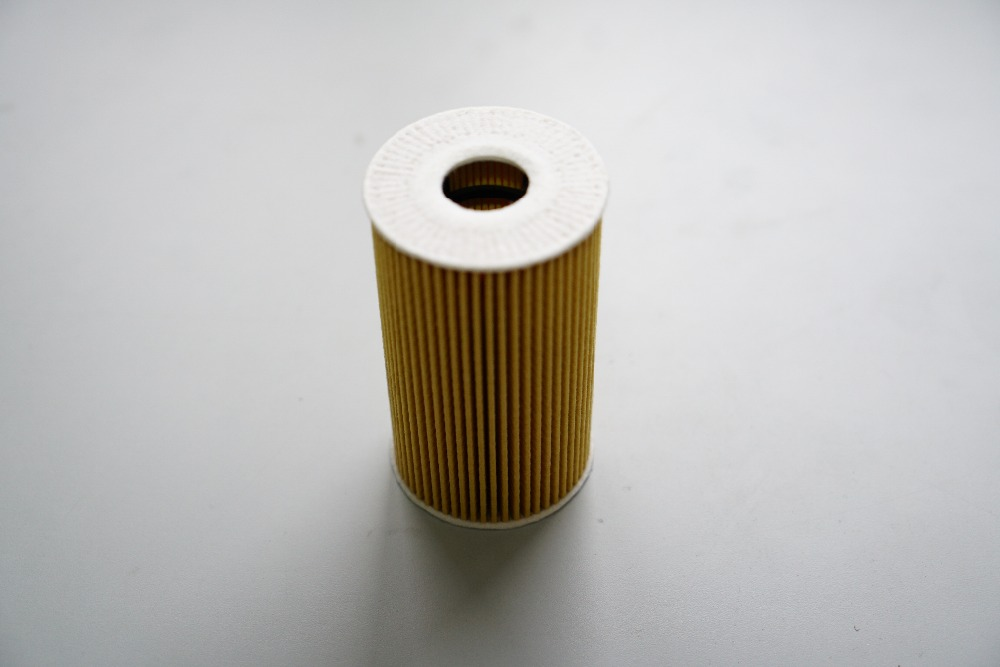 oil filter for Porsche: Cayenne BOXSTER/ S for PORSCHE 911 BOXSTER1 PORSCHE CAYENNE oem:99610722553 #SH19