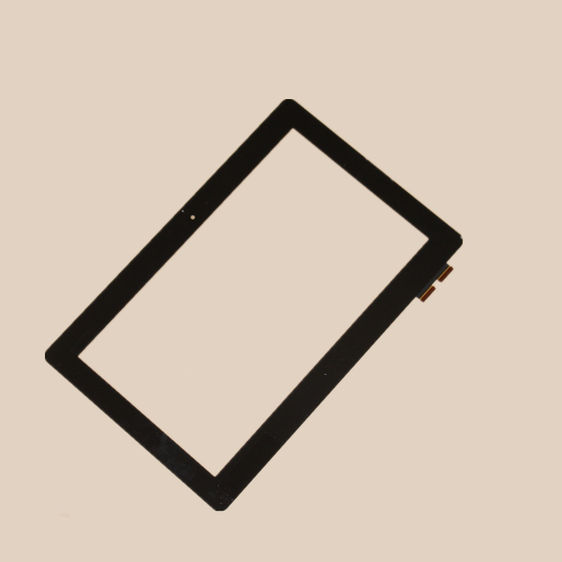 For ASUS Transformer Book T100 T100TA Touch Screen Digitizer SensorTbalet font b PC b font Parts