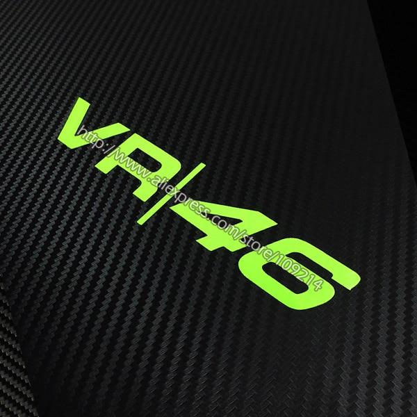 Vr46 Wallpaper Hd Aliexpress Com Buy Vr46 Motogp The Doctor Valentino