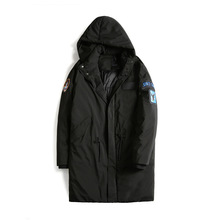 2019 для мужчин толстые пальто для будущих мам теплые 8XL мужской зимние куртки Мягкий повседневное с капюшоном термальность парка пальт