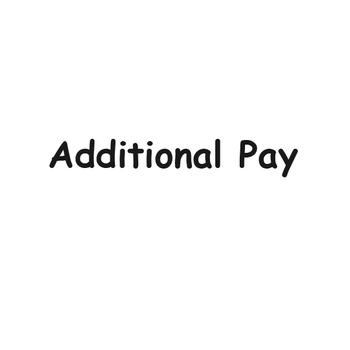 Dodatkowe zapłacić dla klientów VIP gra dla PAL 64 bitowych gier dodatkowe zapłacić tanie i dobre opinie SONGFINN CN (pochodzenie) NONE Brak