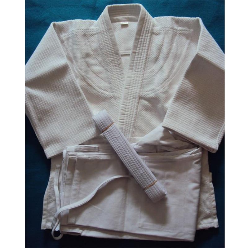 Vintage 1980/'s World Jiu Jitsu Federation MMA Martial Arts Uniform Gi Patch 317