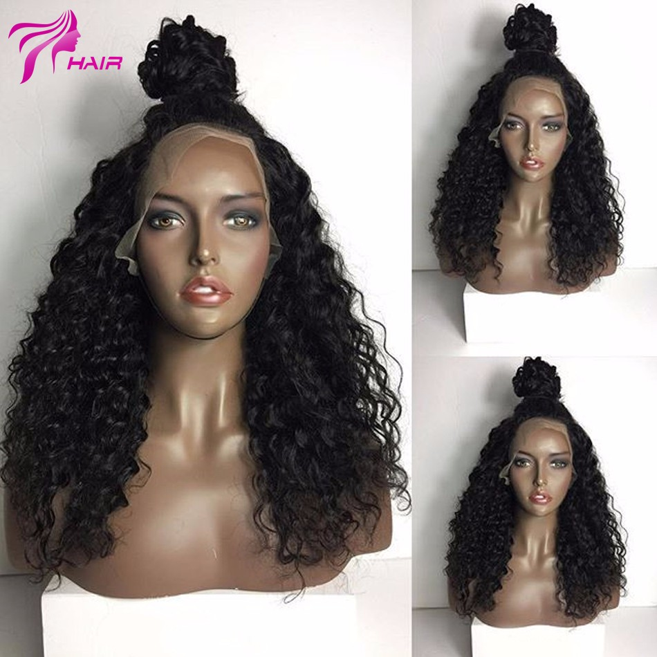 brazilian curly virgin hair