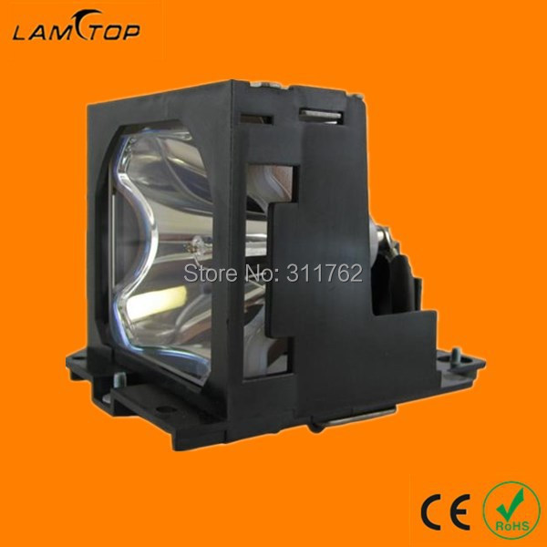 ФОТО P/N LMP-P202  Compatible projector bulbs  / Projector lamps with housing   fit for VPL-PX11