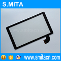 Original New 10.1 inch tablet touch HOTATOUCH C145254B1-DRFPC253T-V2.0 touch screen Touch panel Digitizer Glass Replacement