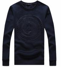 2017 fashion men hoodies sweatshirt monty sind druck hoodie männer kühle pullover hoodies männer sweatshirts trainingsanzug männer