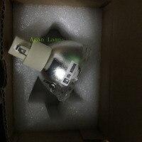 Original Replacement Bare Projector Lamp Bulb BL FP200E For Optoma HD71 HD75 HD710 DLP Projectors