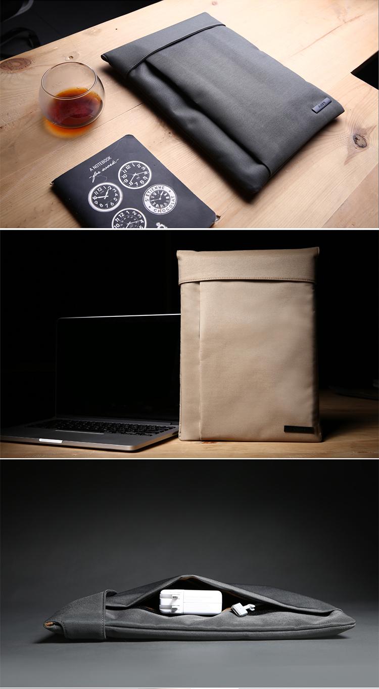 macbook_11