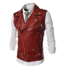 2015 Hot Sale suit vest gilet homme men's vest