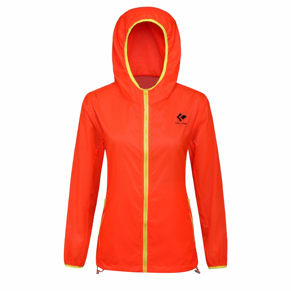 Popular Ultralight Rain Jacket Women-Buy Cheap Ultralight Rain ...