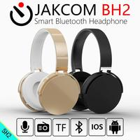 JAKCOM BH2 Smart Bluetooth Headset hot sale in Mobile Phone Touch Panel as mfloginph z3x blackview