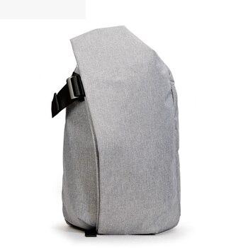 Новый модный рюкзак для ноутбука Apple Macbook Pro 13, рюкзак 13,3 дюймов, чехлы для ноутбуков Pro 13, рюкзак с retina 13,3 дюймов