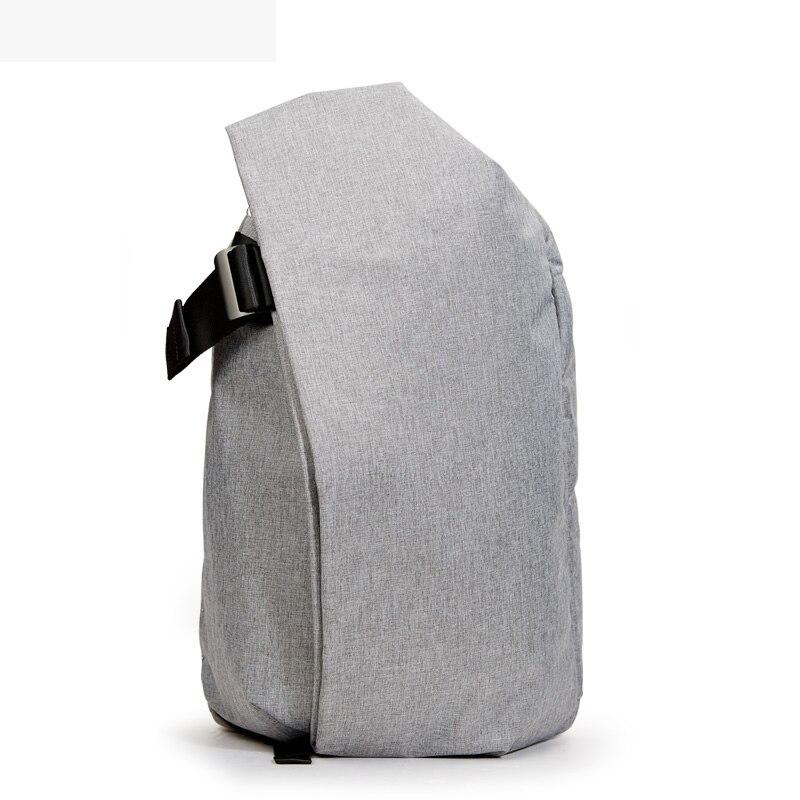 Nouveau Fastion Ordinateur Portable Sac À Dos Pour Apple Macbook Pro 13 Sac À Dos 13.3 pouces Sacoche Pour Ordinateur Portable pour Pro 13 Sac À Dos avec Retina 13.3 pouce