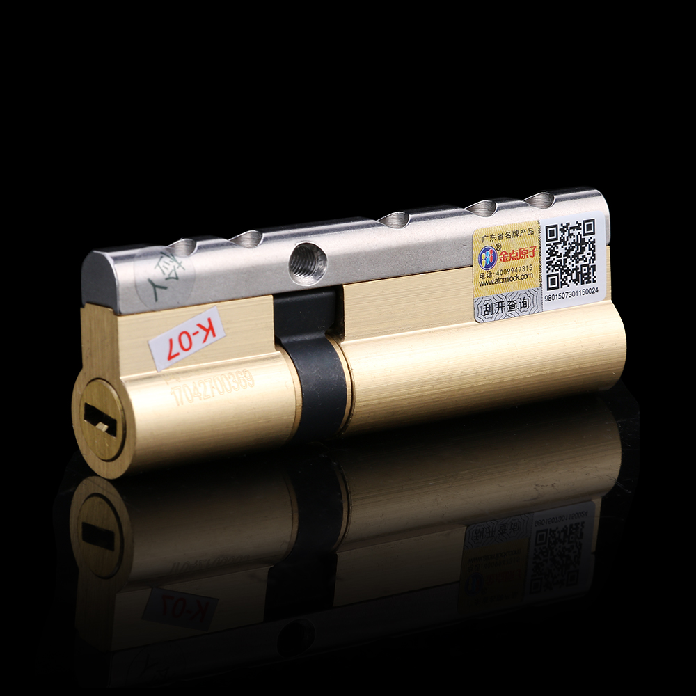Hot!!! 75-90MM Idling Lock Super C Type Prevent Torsion/Violence/Tinfoil, Steel Shell Anti-Theft Lock for Home Use биты hot torsion 7011sb ph1x25 10 шт wiha 32060