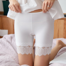цена на Lace leggings seamless solid color skin,white,black leggings push up high elastic sexy leggings fitness feminina