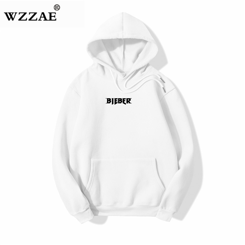 Basic Jackets Symbol Of The Brand Justin Bieber Jacket Fashion Plus Size Baseball Coats Purpose Tour Clothes Hip Hop Streetwear Sweatshirt Autumn Winter Hoodies Jackets & Coats