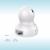 """[Edición internacional] xiaomi yi casa domo cámara 112 """"Cámara IP 720 P Xiaoyi 360"""" PTZ WiFi Webcam Visión Nocturna Por Infrarrojos"""