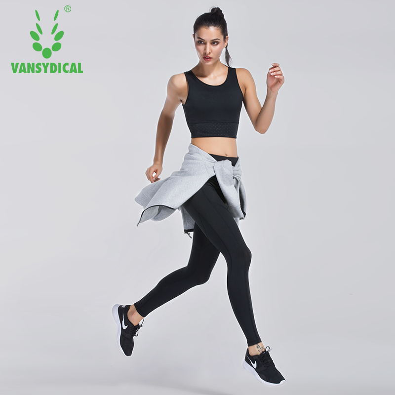 Autumn Winter Sport Suit Women Workout Clothes Loose Quick Drying Gym Breathable Sportswear Training Running Tracksuits
