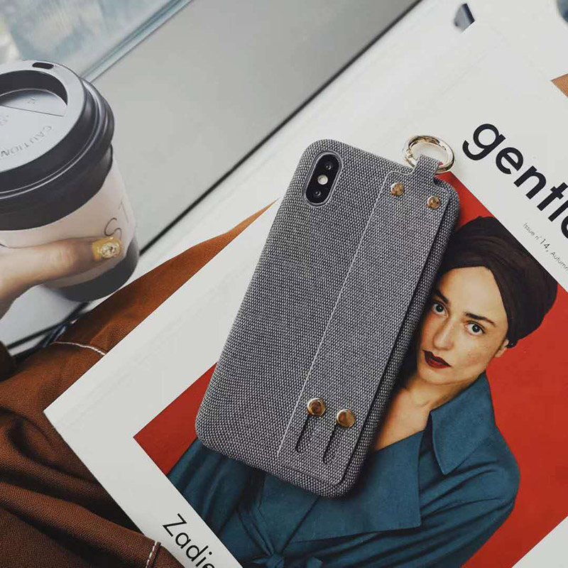 for iphone x xs Case
