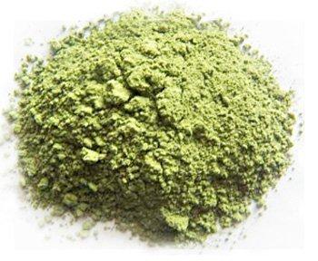 Free Shipping Matcha Green Tea Powder 300g
