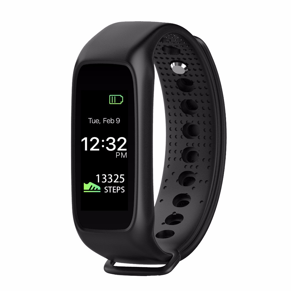 L30t-Bluetooth-Smart-Band-Dynamic-Heart-Rate-Monitor-Full-color-TFT-LCD-Screen-Smartband-for-Apple
