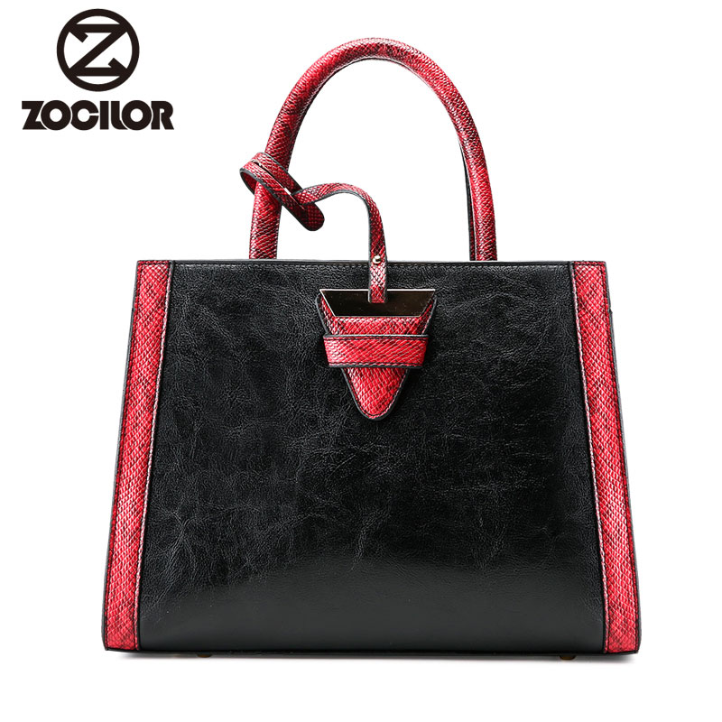 New Female PU Leather Handbag Luxury Handbags Women Bags Designer Tote Messenger Bags Crossbody Bag for Women sac a main 2018 fashion luxury handbags women leather composite bags designer crossbody bags ladies tote ba women shoulder bag sac a maing for