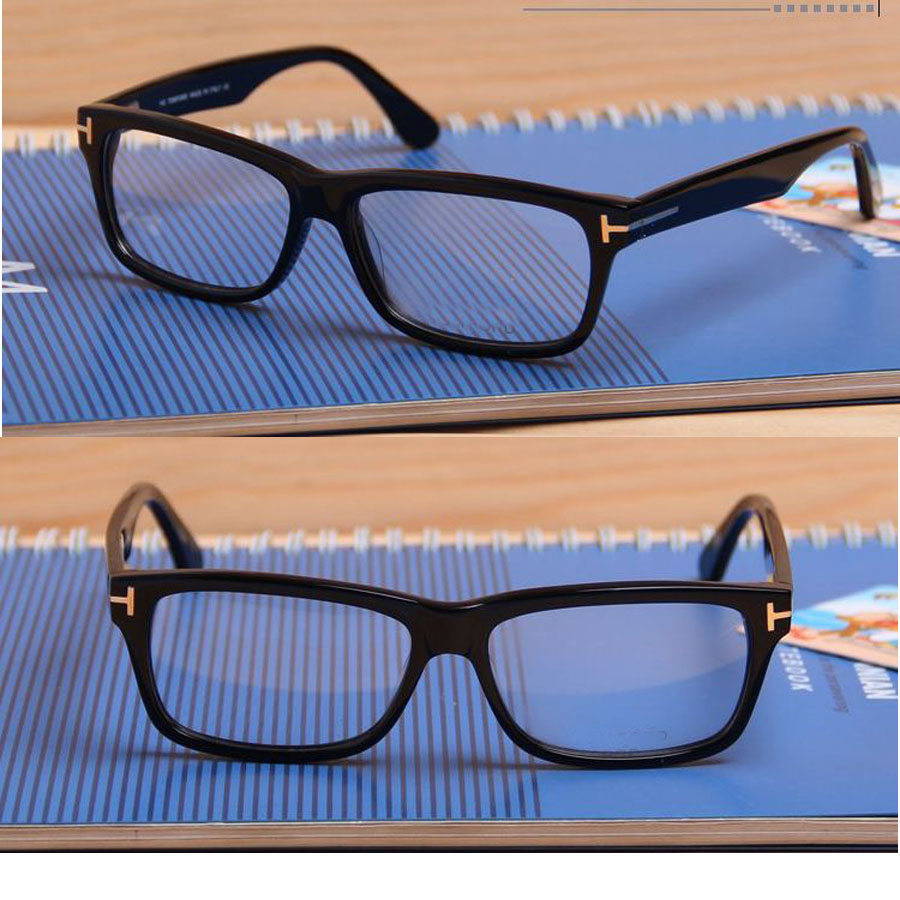 Eyeglasses Frames 2017 : Online Get Cheap Tom Ford -Aliexpress.com Alibaba Group
