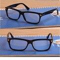 2017 Brandy Marca Designer Óculos Frames TOM Forde 5146 óculos de armação de moda óculos de armação de óculos Primavera templo espetáculo