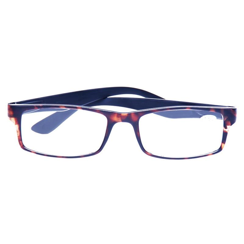 Jeftine naočale za čitanje za muškarce Proljetne naočale za - Pribor za odjeću - Foto 2