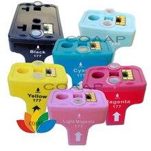 Popular Hp Photosmart C5180 Ink Cartridges-Buy Cheap Hp