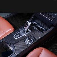https://i0.wp.com/ae01.alicdn.com/kf/HTB13PTofwoQMeJjy1Xaq6ASsFXaW/6pcs-100-BMW-X4-F26-15-17-SHIFT-Full.jpg