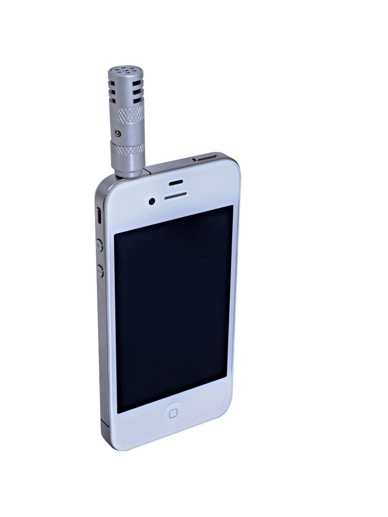 BOYA-Mini-High-Sensitivity-Cardioid-Microphone-for-iPhone5-5s-4s-4-Smart-Phones (1)