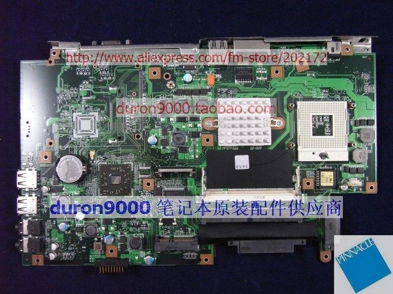 все цены на X51 Motherboard for Packard Bell Easynote MX36   08G2005XA21J (SATA HDD) tested good онлайн