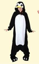 on Penguin Onesie for