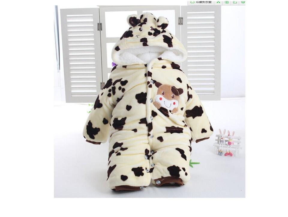 baby-coat_30