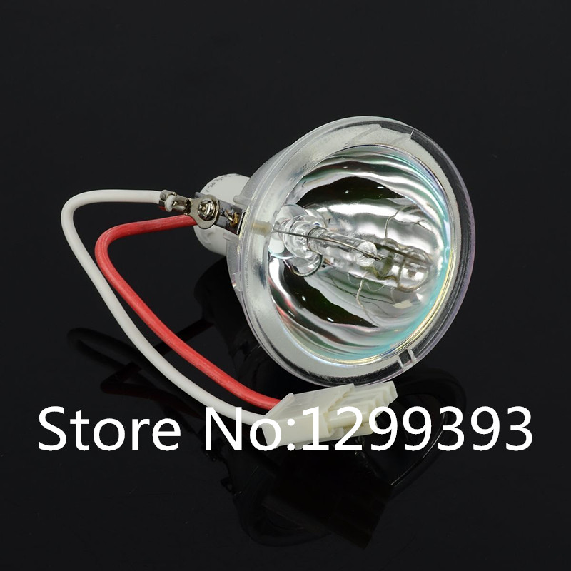 SP-LAMP-024 for InFocus IN24 IN24EP IN26 W240 W260 Compatible Bare Lamp Free shipping free shipping lamtop compatible projector lamp sp lamp 024 for w260