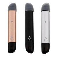 Electronic Cigarette Kit Vape Pen Kit Rofvape Peas Vape Pen Kit With 280mAh Vape Pen Battery