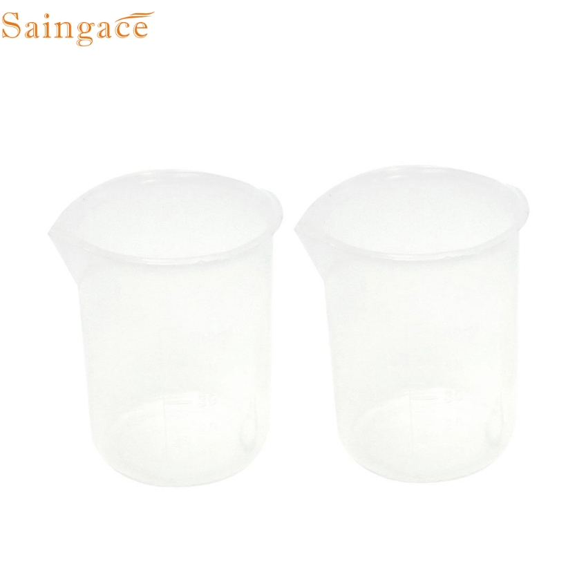 Random Color RETYLY 4 Pcs Silicone Egg Cups In Modern Design Holders Set Serving Kitchen Boiled Eggs Breakfast