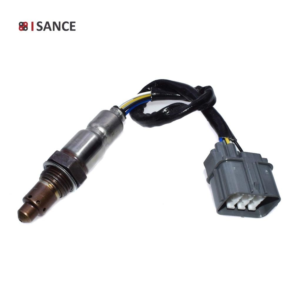 Aliexpress.com : Buy ISANCE Air Fuel Ratio Oxygen Sensor