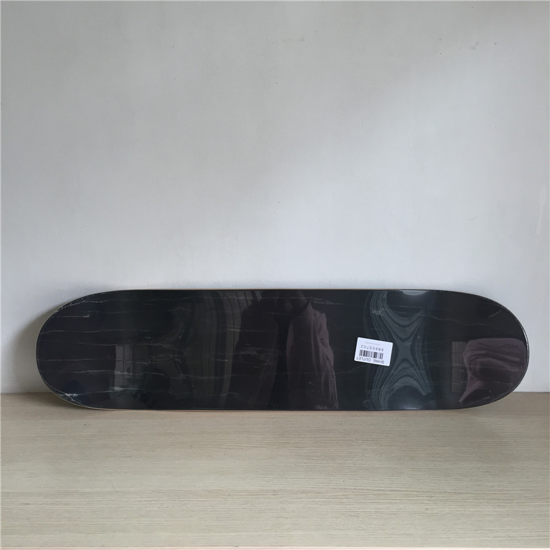 skateboard deck (12)