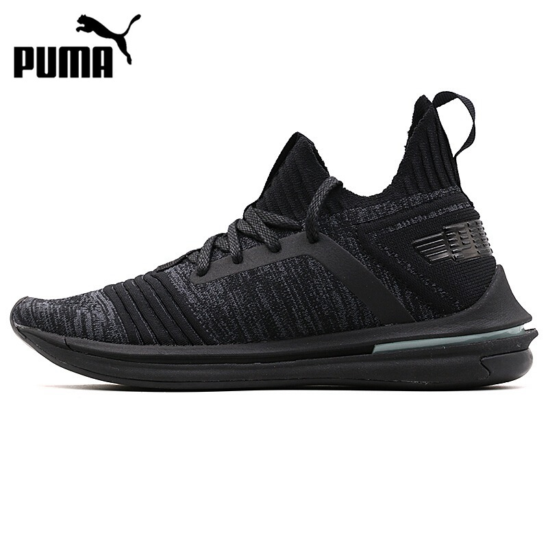 Original New Arrival 2018 PUMA IGNITE Limitless SR evoKN Women s Running  Shoes Sneakers. US  140.98 ad20d733b