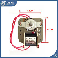 New Good Working For Refrigerator Fan Motor For Refrigerator Freezer HY YZF6116