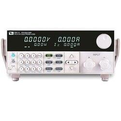 ITECH IT8511A + jednokanałowe programowalne obciążenie obciążenie prądem stałym 150V 30A