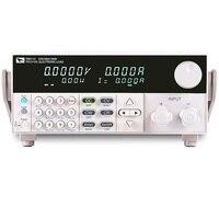 Itech it8511a + 단일 채널 프로그래밍 가능 전자 부하 dc 전자 부하 150 v 30a