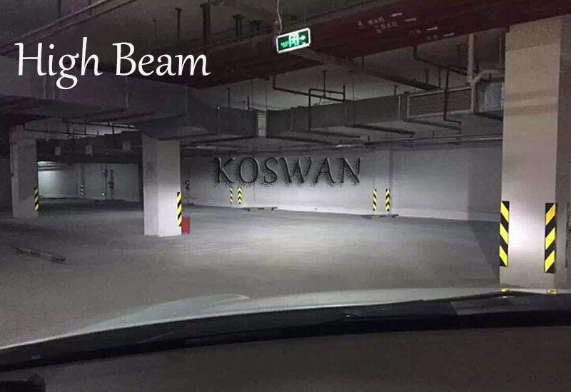 A336-high beam