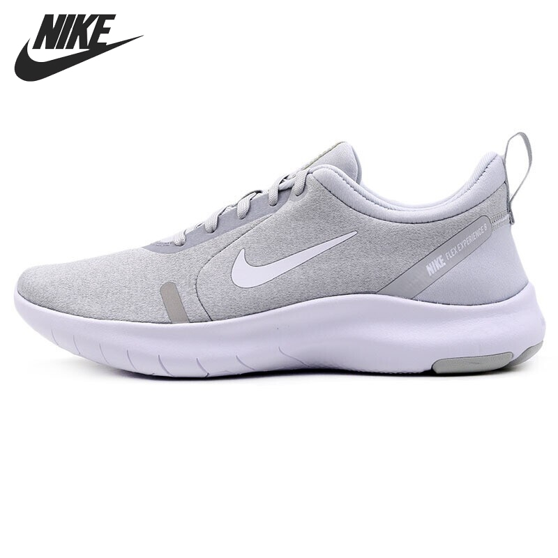 Original New Arrival NIKE WMNS FLEX EXPERIENCE RN 8 Women's Running Shoes Sneakers image