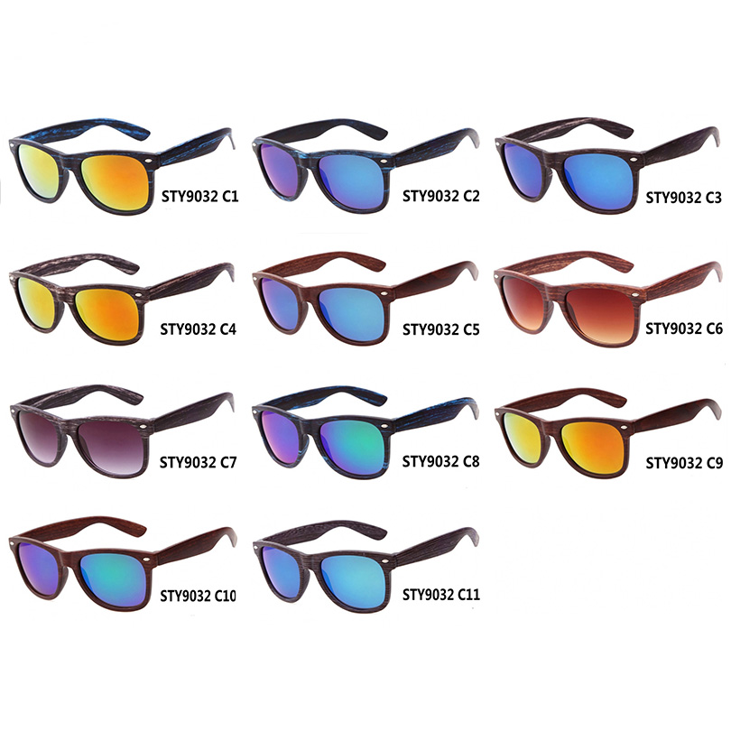 brands of sunglasses  Aliexpress.com : Buy Hipster Men Sunglasses Vintage Women Brands ...