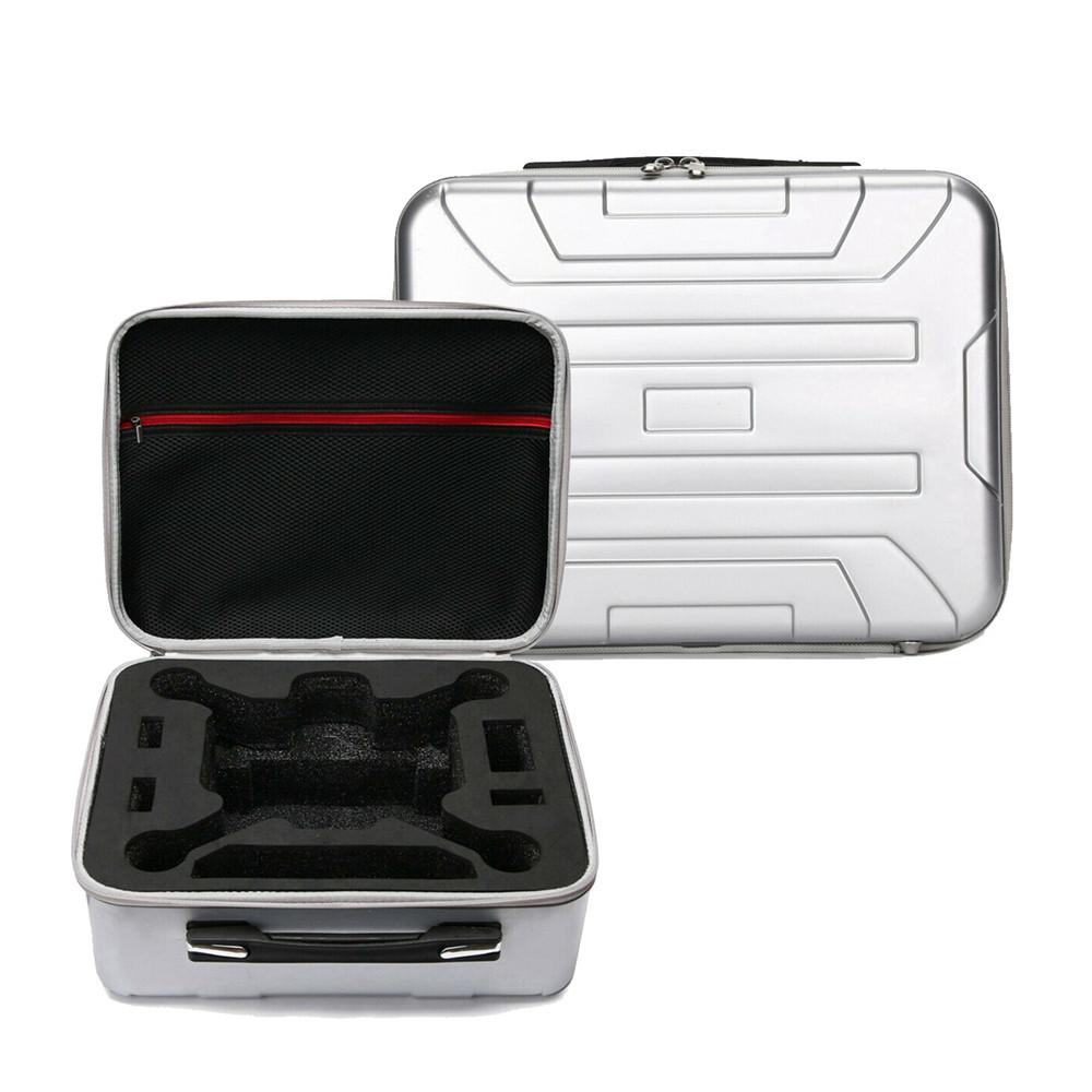 Aluminum Hard Travel Protect Case Hard Shell For Xiaomi A3 Waterproof Case Drone Boxes Camera Drones Accessories For Xiaomi A3